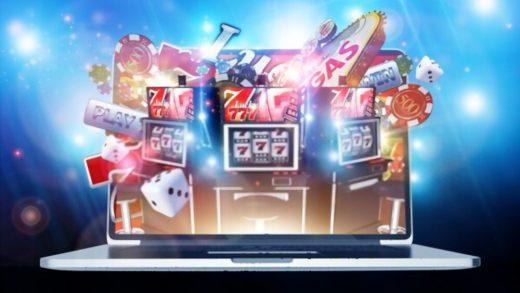 Judi Online, Permainan Paling Menguntungkan