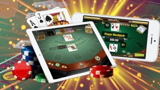 10 Aplikasi Blackjack Teratas Android & iOS untuk dimainkan pada tahun 2020