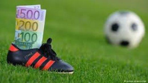 Kasus Pengaturan Skor Sedang Didalami Oleh Satgas Terkait Judi Bola