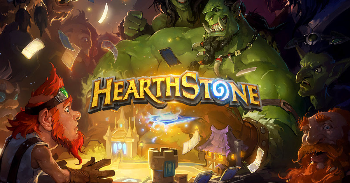 Game Online Terbaru