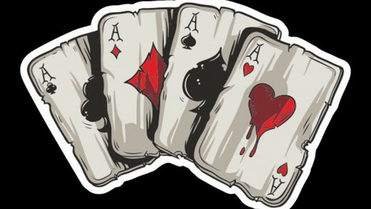 Play Poker Exclusively at IDN Play Login