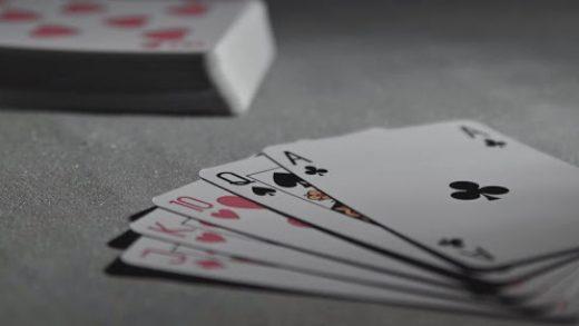 The Best Way to Win Online Casino Gambling Betting