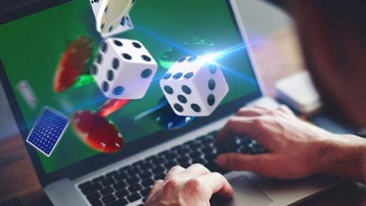 How to Win Online Casino Big Time