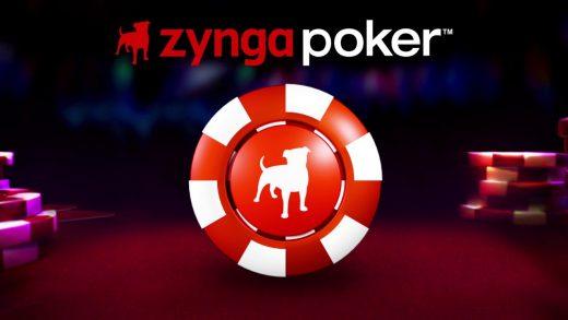 What's the Secret to Winning Zynga Poker