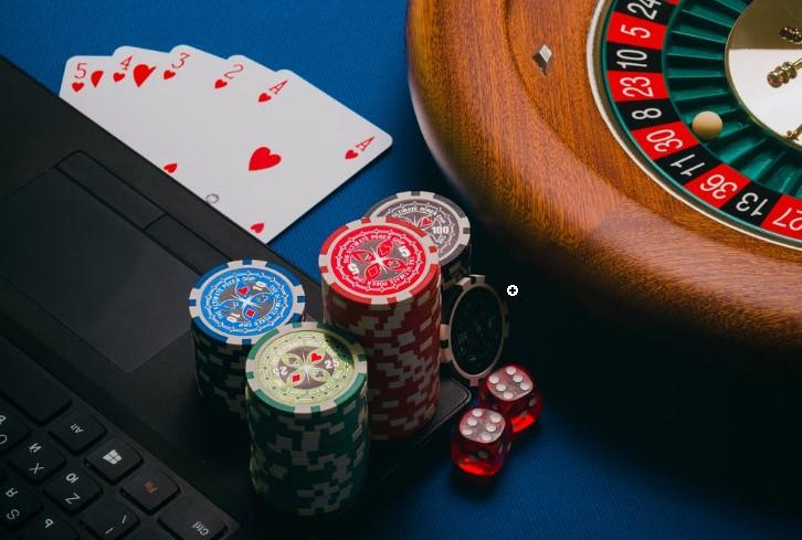 online slot tips